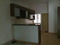 Kabinet Dapur Rumah Flat Kabinet Dapur Rumah Flat Search Kitchen Ideas