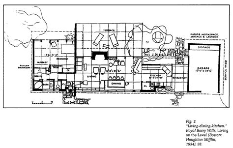 royal barry wills floor plans royal barry wills floor plans surprising house in a