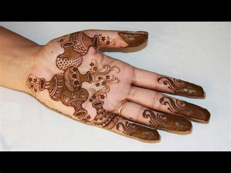indian henna tattoo tutorial 150 best ideas about henna tutorials methodology