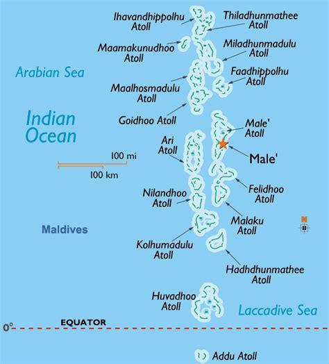 maldives map vector 2 maldives that scuba shop