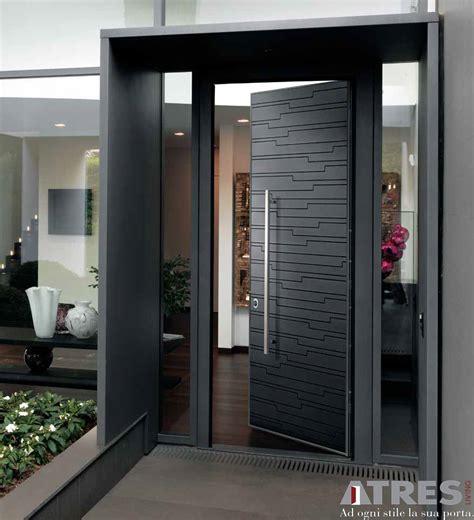 Porte Blindate Alias by Al Sicuro Porte Blindate Inferriate E Accessori