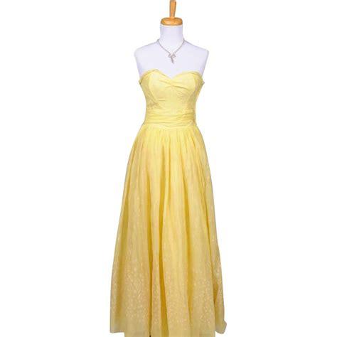 item id rl7647 in shop backroom from malenasboutique on