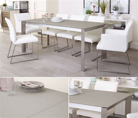 most durable finish for dining table glass or gloss which dining table finish is right for