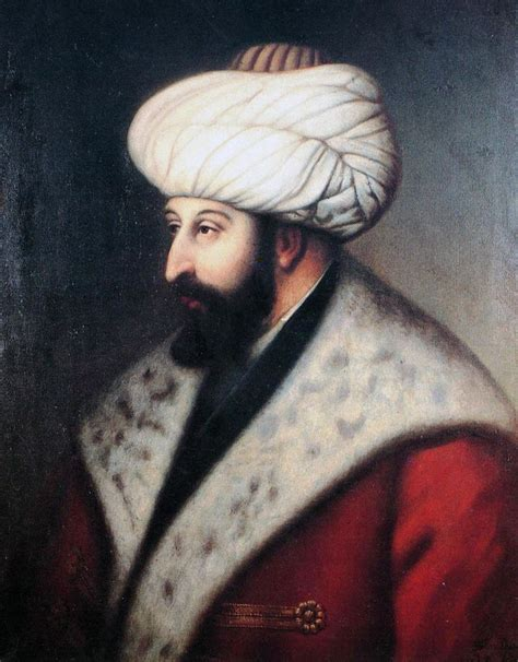 Mehmet Ottoman 56 Best Images About Fatih Sultan Mehmed Han On Legends Istanbul And Miniature