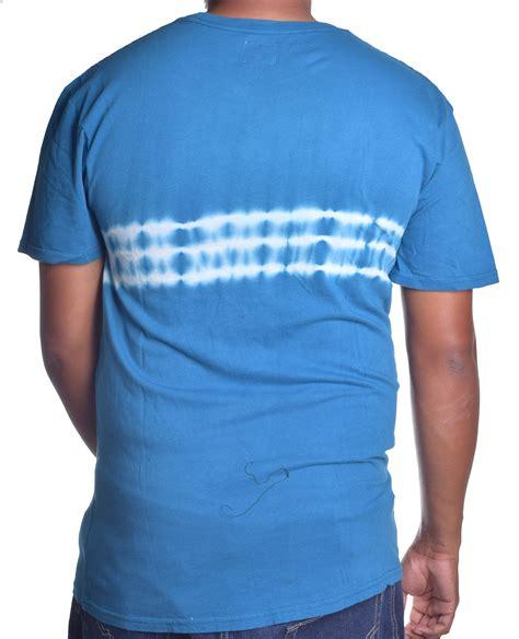 vans s moonlet tie dye classic shirt ebay