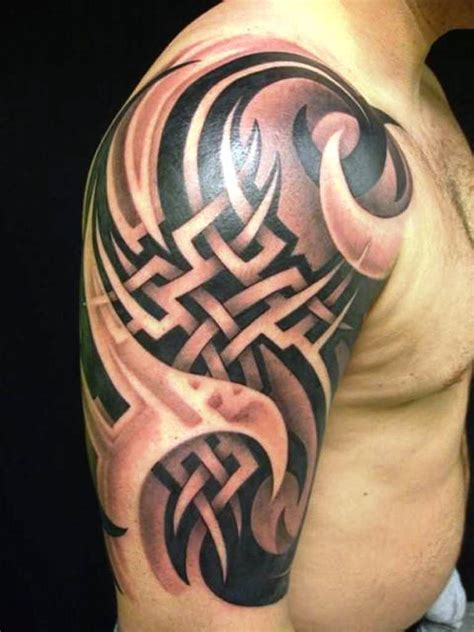 tattoo designs for men 3d gorgeous 3d designs protoblogr design