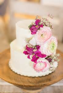 summer wedding cake ideas summer weddings wedding cake