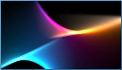 animated wallpaper for windows xp 3d animated screensavers windows xp download free