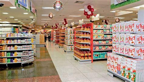 scaffali per supermercato banchi cassa per supermercati in metalsistem