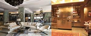Famous Home Interior Designers by Do Up Your Interiors Like These Indian Celebrities