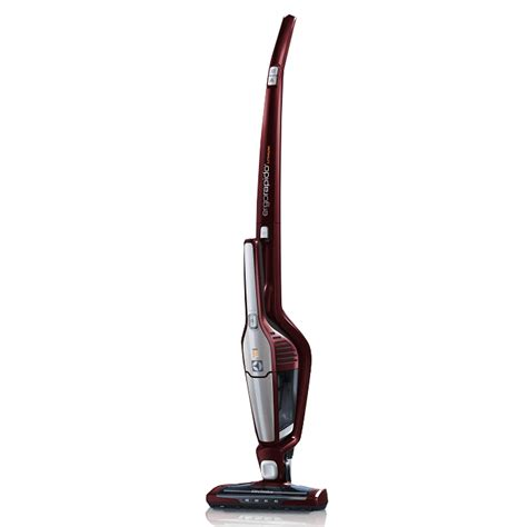 Vacuum Cleaner Electrolux Dynamica browse vacuum cleaners electrolux singapore