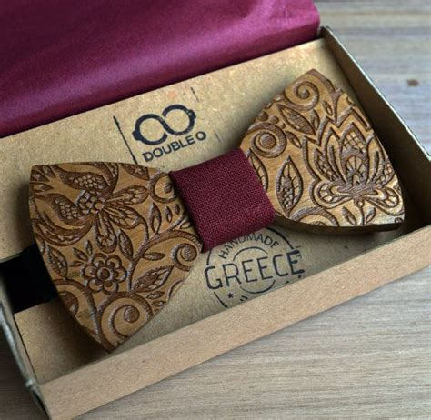 Handmade Bowties - 25 best ideas about wooden bow on wooden bow