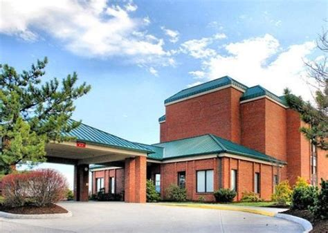 comfort inn blacksburg va comfort inn blacksburg updated 2017 prices hotel