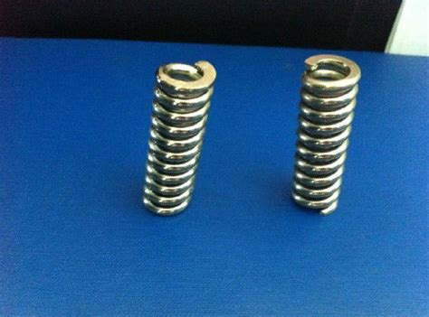 where to buy sofa springs high quality and specialized in sofa springs parts buy