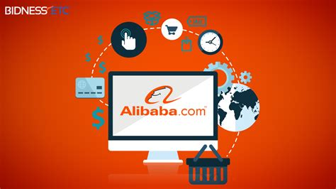alibaba number alibaba india customer care number office address email