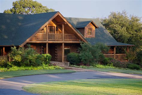 satterwhite log homes floor plans satterwhite log homes floor plans