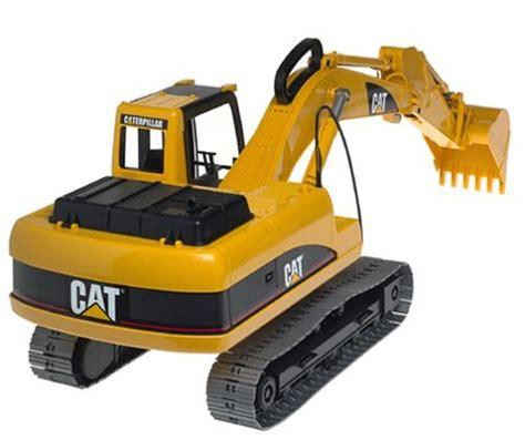 bruder excavator bruder toys cat excavator buy online in uae toy