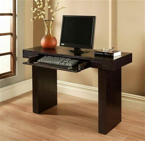 computer table ideas diy computer desk ideas folat