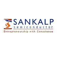 analog layout jobs in canada sankalp semiconductor off cus 2015 2016 batch 21