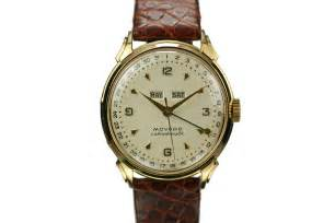 Watches On Sale Watches For Sale 408inc