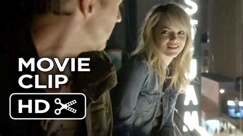 what film has emma stone been in birdman movie clip truth or dare 2014 emma stone