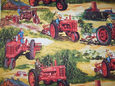 Landscape Fabric Tractor Supply 16 Best Images About Farmal Fabrics On