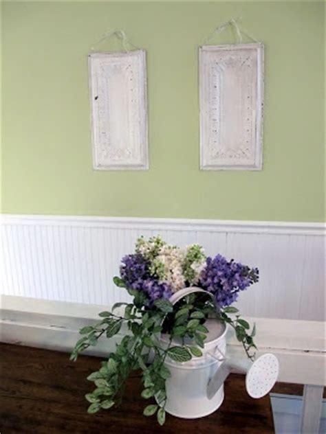 39 best images about paint colors on richardson paint colors and favorite
