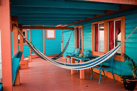 air bnb belize rent bird island in belize on airbnb for just 163 57pp a