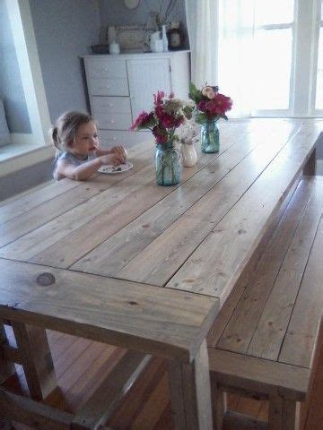 farmhouse table stain color best 25 minwax stain colors ideas on stain