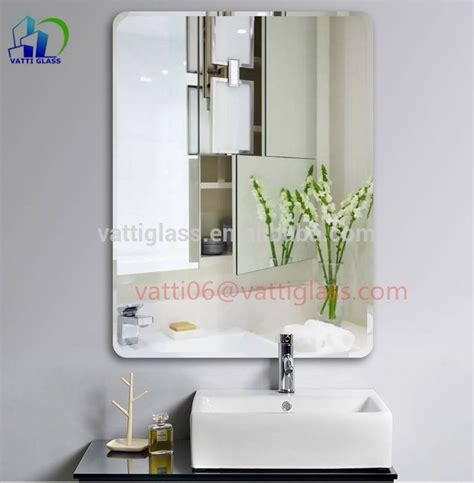 Movable Bathroom Mirrors by Movable Bathroom Mirrors 8 Wall Mounted Cosmetic Makeup