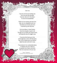 40 beautiful love poems takedesigns