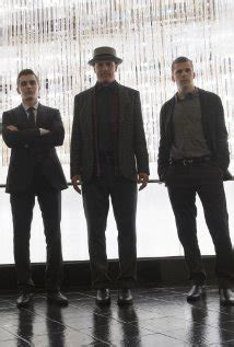 Watch Now See 2 2016 Now You See Me 2 2016 Full Movie Watch Free Movies Online Watch Free Movies Online