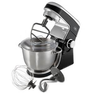 oster 174 planetary stand mixer at oster com