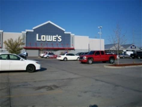 lowe s home improvement in oklahoma city ok 73112