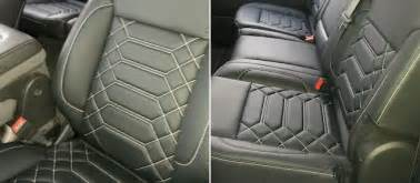 Seat Covers For Gmc 2015 Tag Archive For Quot 2015 Chevrolet Silverado Quot The Hog