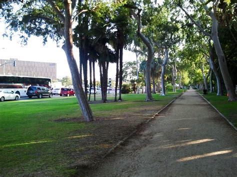 Beverly Gardens Park by Beverly Gardens Park Beverly Cityseeker