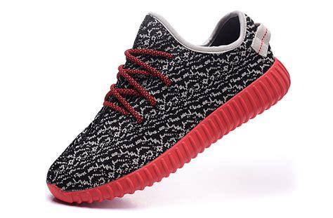 Adidas Yeezy Bost 40 44 adidas yeezy 350 boost homme 40 44 noir blanc