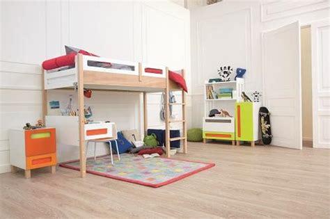 chambre enfant vibel chambre b 233 b 233 vibel 022157 gt gt emihem com la meilleure
