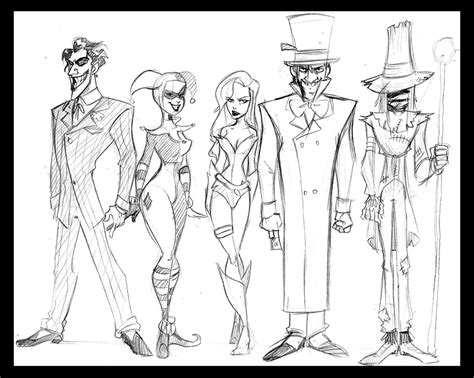 batman enemies coloring pages free coloring pages of zombie joker
