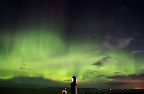northern lights forecast northern lights in the uk borealis forecast can
