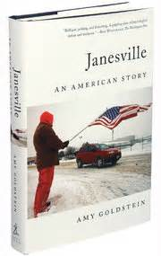 janesville an american story books tumbling downhill faculty forum
