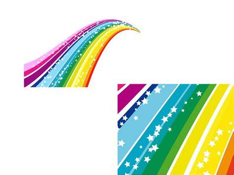 Wandtattoo Kinderzimmer Regenbogen by Wandtattoo Regenbogen F 252 R Kinderzimmer Oder Wohnbereich
