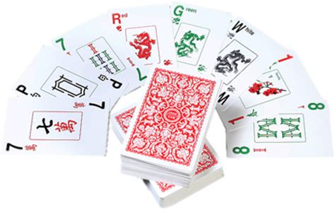 types of card decks different types of decks used around the world cards history