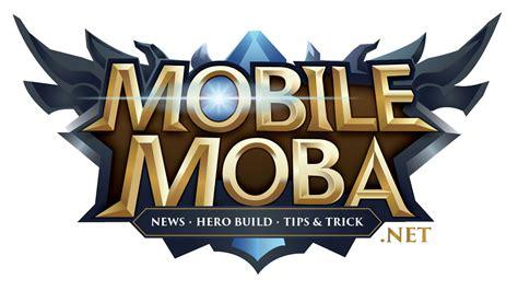 mobile legend logo 5 pantangan untuk anda saat bermain mobile legends