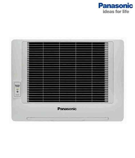 Ac Panasonic 1 2 Pk Alowa panasonic cube ac 1 5 ton 2 cs cu zc20nky price in india buy panasonic cube ac 1 5 ton