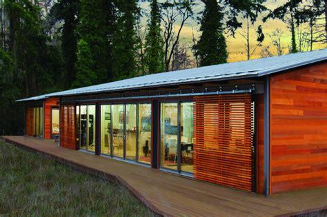 Prefab Cabins Washington State by Modular Log Homes Washington State Simple Homes With Modular Log Homes Washington State Finest