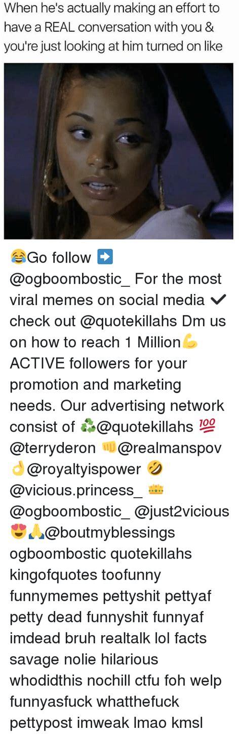 our favorite memes for social media viral 25 best memes about promotion promotion memes