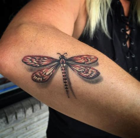 feminine dragon tattoos 17 best images about dragonfly tattoos on