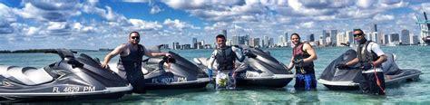 boat rental miami boat rental miami jet skis boat rental miami