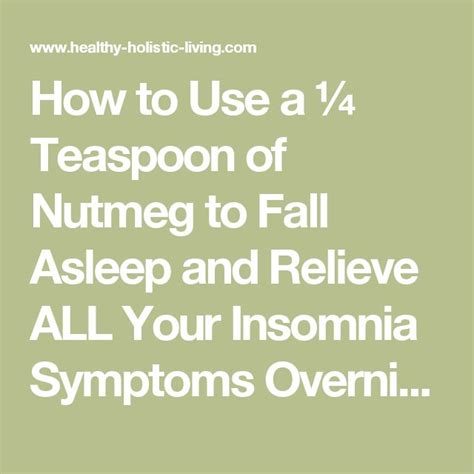 25 Best Images About Insomnia Symptoms On Pinterest Narcolepsy Symptoms Symptoms Of Insomnia Soothe Symptoms Insomnia Naturally